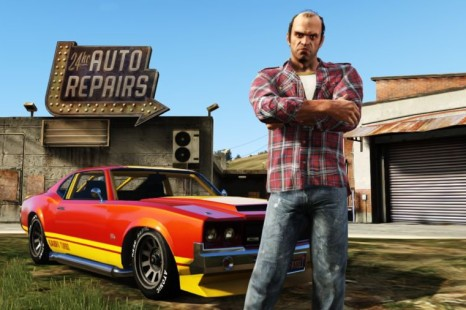Grand Theft Auto 5 Businesses & Properties Guide