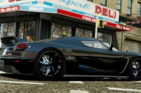 Grand Theft Auto 5 Tips, Tricks, Q&A