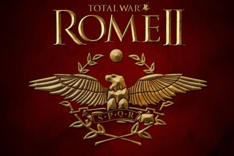 Total War Rome 2: Roman Faction Trait Guide