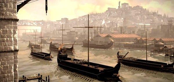 Carthage Fleet