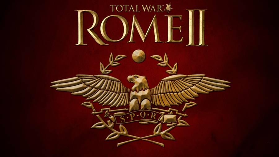 Rome 2 Guide