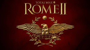 Rome 2 review