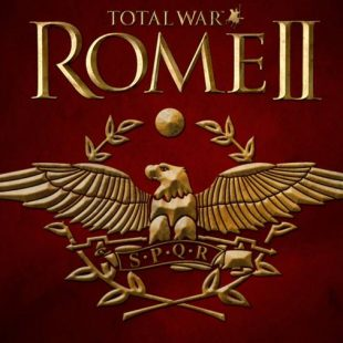 Total War: ROME II Culture Pack Coming March 8