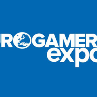 Microsoft Apologizes for Comedian at Eurogamer