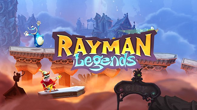 rayman-legends-review