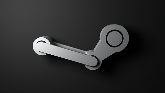 steam_logo_by_thegreatjug-d41y30s