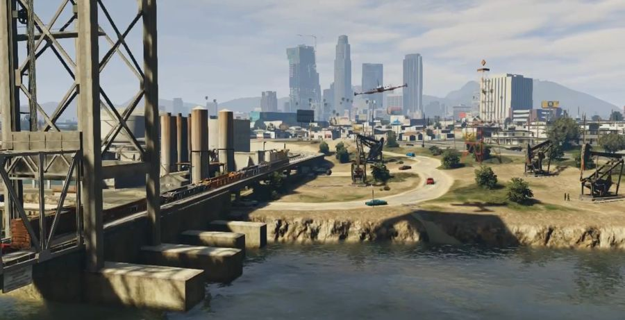 Grand Theft Auto Online - Best Missions To Get Rich