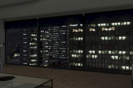 Grand Theft Auto Online – Complete Properties Price Guide (Cheapest – Expensive)
