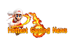 Hottest Gaming News – Week Ending 10/06/2013
