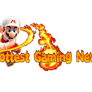 Hottest Gaming News – Week Ending 09/29/2013