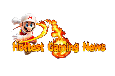 Hottest Gaming News – Week Ending 10/20/2013