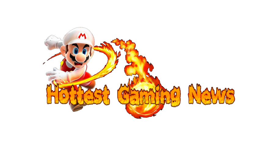 Hottest Gaming News Every Week