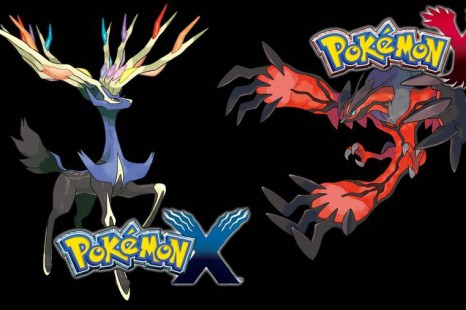 Pokemon X & Y Guide: Jaw Fossil Or Sail Fossil?