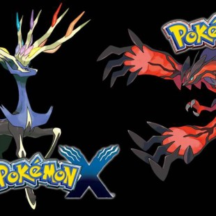 Pokemon X & Y Guide: Catching Mewtwo Guide