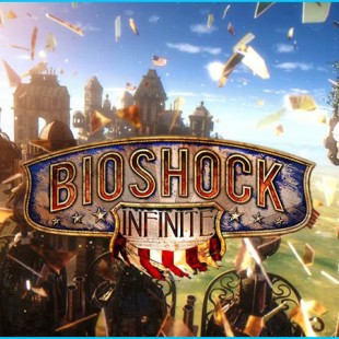 BioShock Infinite Review: A Game for the Ages