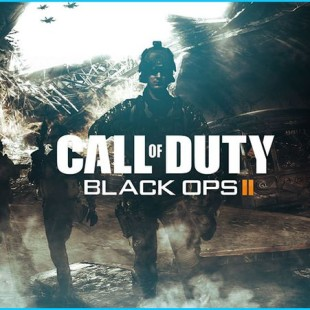 Snaking Glitch Discovered In Call Of Duty: Black Ops 2