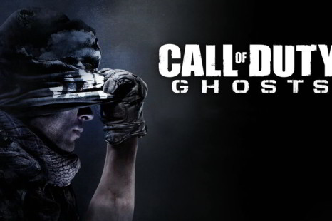 Call Of Duty: Ghosts Players Unjustly Banned