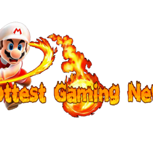 Hottest Gaming News – Week Ending 11/10/2013