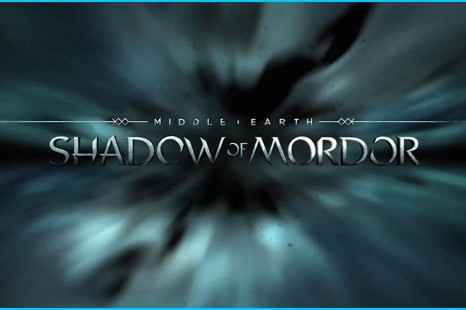 Street Date Delays For Middle-Earth: Shadow Of Mordor