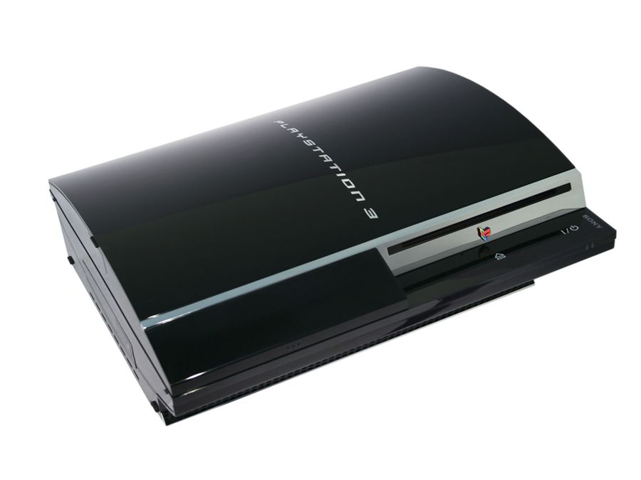 The Latest News Surrounding Sony's PlayStation 3