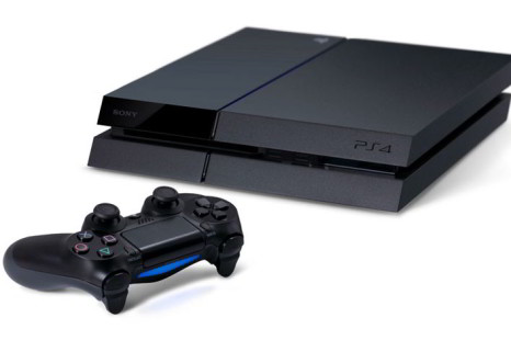 Sony Using Windows 7 PCs to Demo PS4 Games at Gamescom