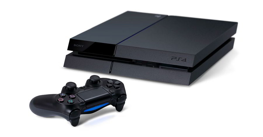 The most up-to-date PlayStation 4 News