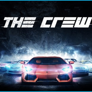 Ubisoft Opt To Delay The Crew Release For Further Testing