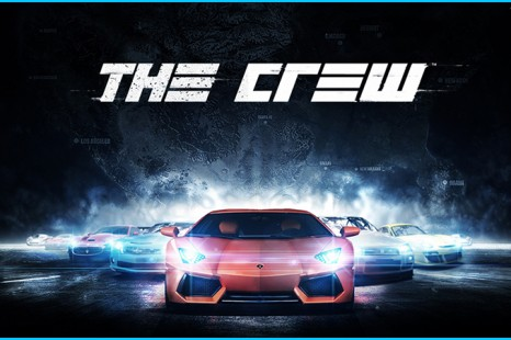 Second Next-Generation Closed Beta Event For The Crew Announced