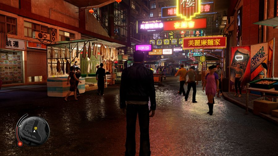 Shenmue 3 News