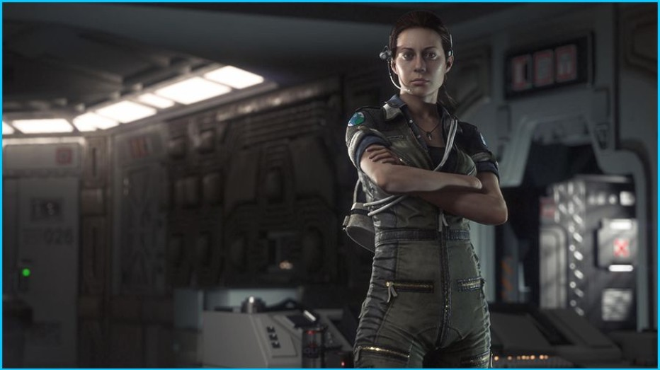 Alien-Isolation-Gameplay-Screenshot-1.jpg