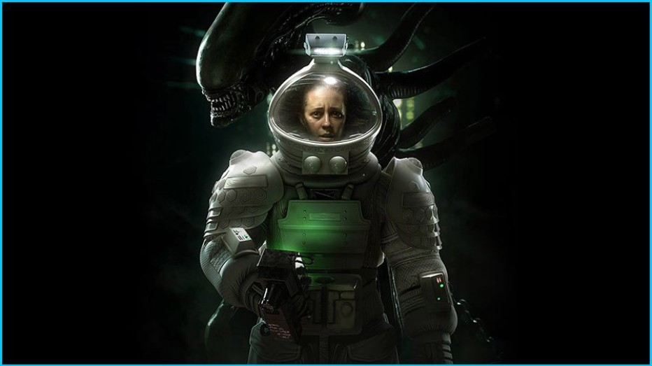 Alien-Isolation-Gameplay-Screenshot-4.jpg