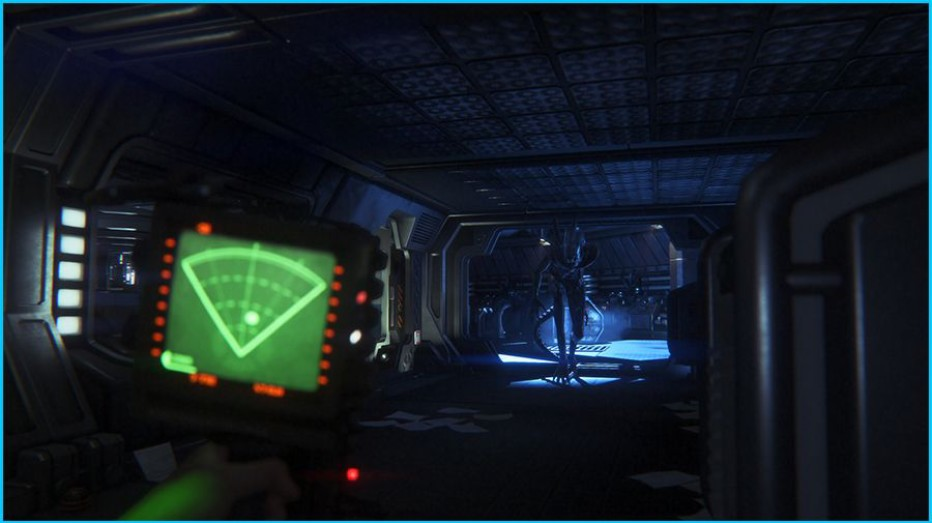 Alien-Isolation-Gameplay-Screenshot-5.jpg