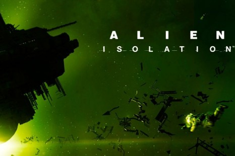 Stars Of Original Alien Movies To Make Appearance In Alien Isolation