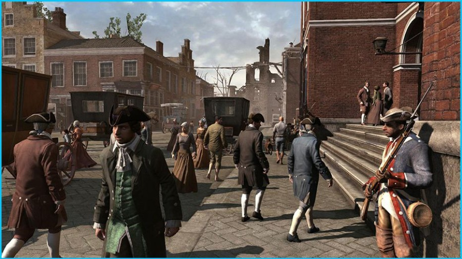 Assassins-Creed-III-Gameplay-Screenshot-1.jpg
