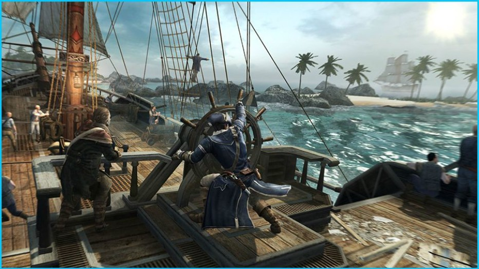 Assassins-Creed-III-Gameplay-Screenshot-2.jpg