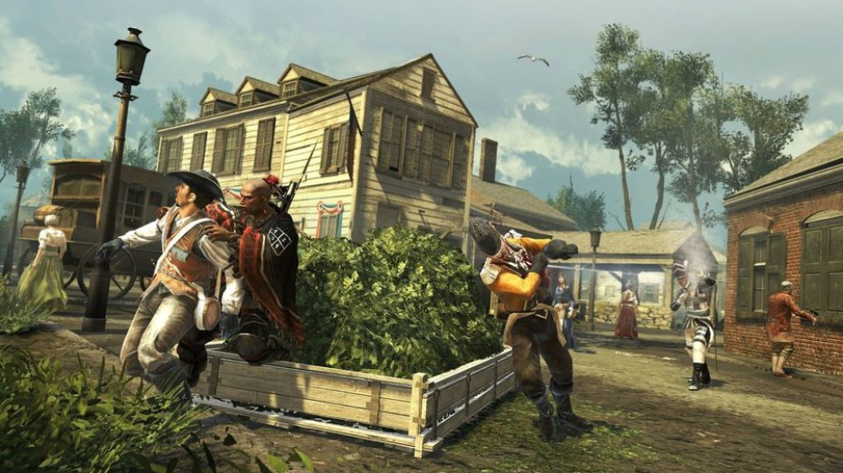 Assassins-Creed-III-Gameplay-Screenshot-5.jpg