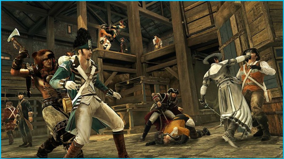 Assassins-Creed-III-Gameplay-Screenshot-6.jpg
