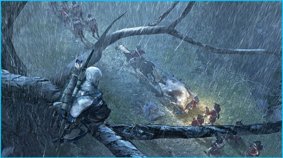 Assassins-Creed-III-Gameplay-Screenshot-7.jpg