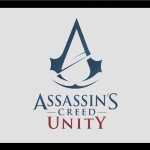 Assassin's Creed 5: Next Stop Paris