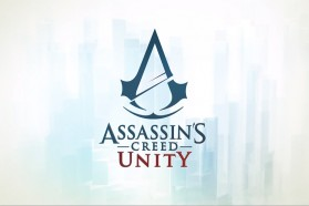 Take A Deeper Look At Assassin's Creed Unity With New Story Trailer