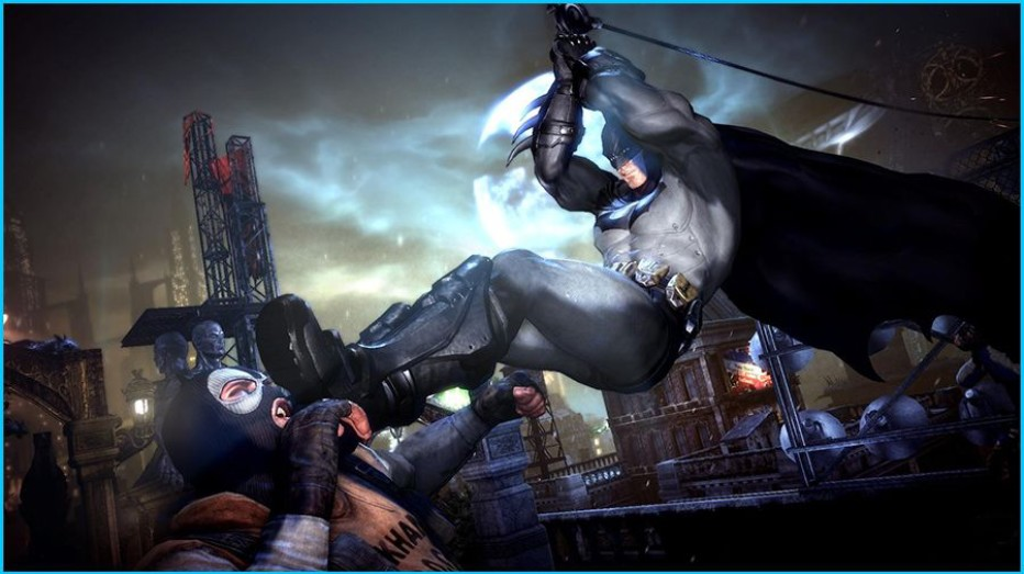 Batman-Arkham-City-Gameplay-Screenshot-2.jpg