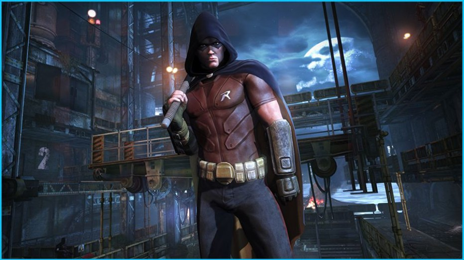 Batman-Arkham-City-Gameplay-Screenshot-3.jpg