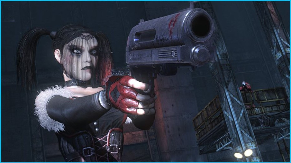 Batman-Arkham-City-Gameplay-Screenshot-4.jpg