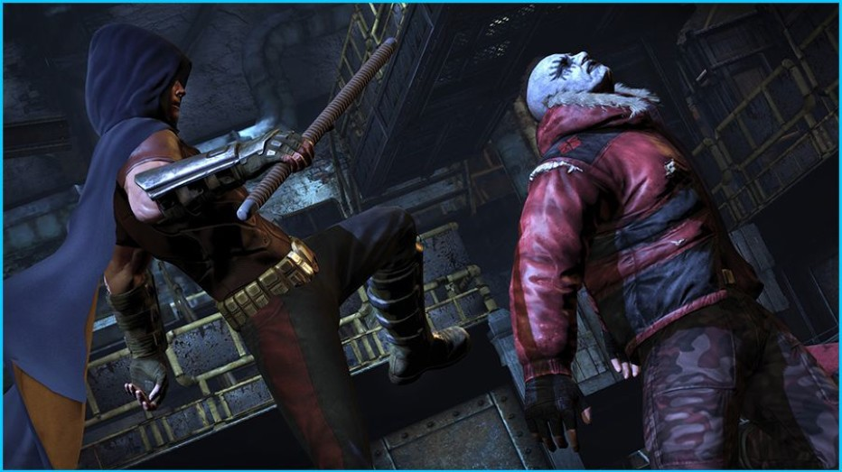 Batman-Arkham-City-Gameplay-Screenshot-5.jpg