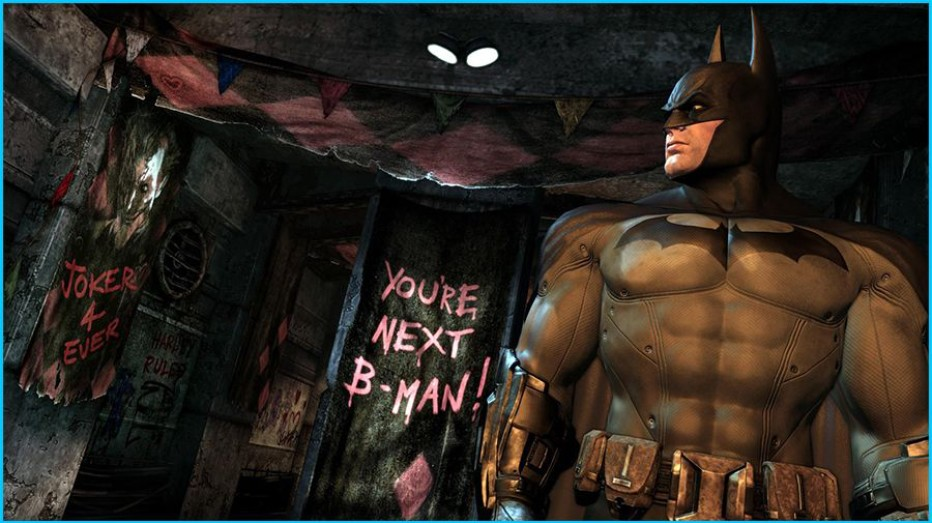 Batman-Arkham-City-Gameplay-Screenshot-6.jpg