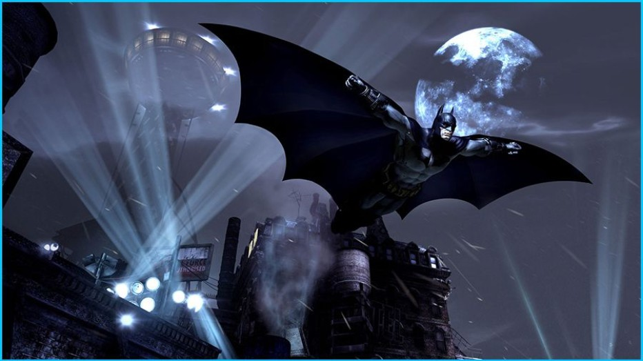 Batman-Arkham-City-Gameplay-Screenshot-7.jpg