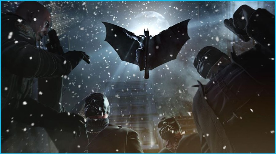 Batman-Arkham-Origins-Gameplay-Screenshot-1.jpg
