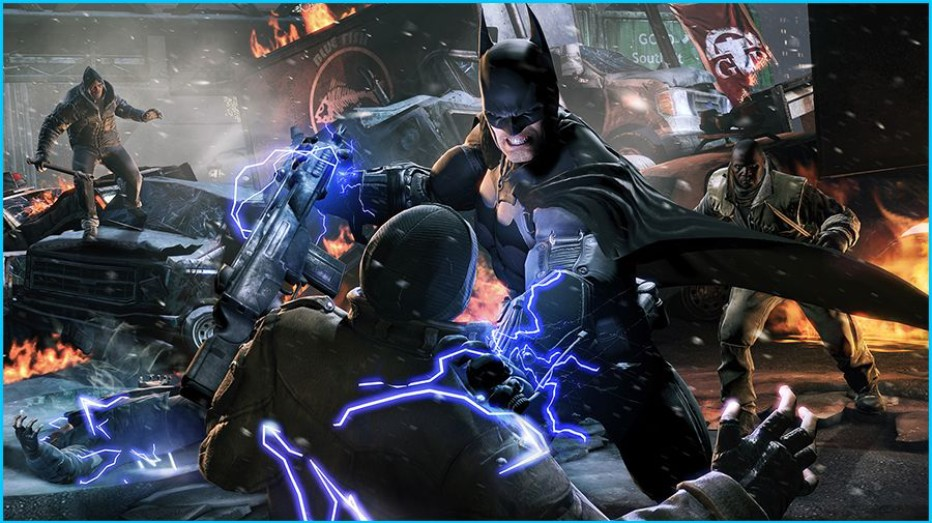Batman-Arkham-Origins-Gameplay-Screenshot-2.jpg