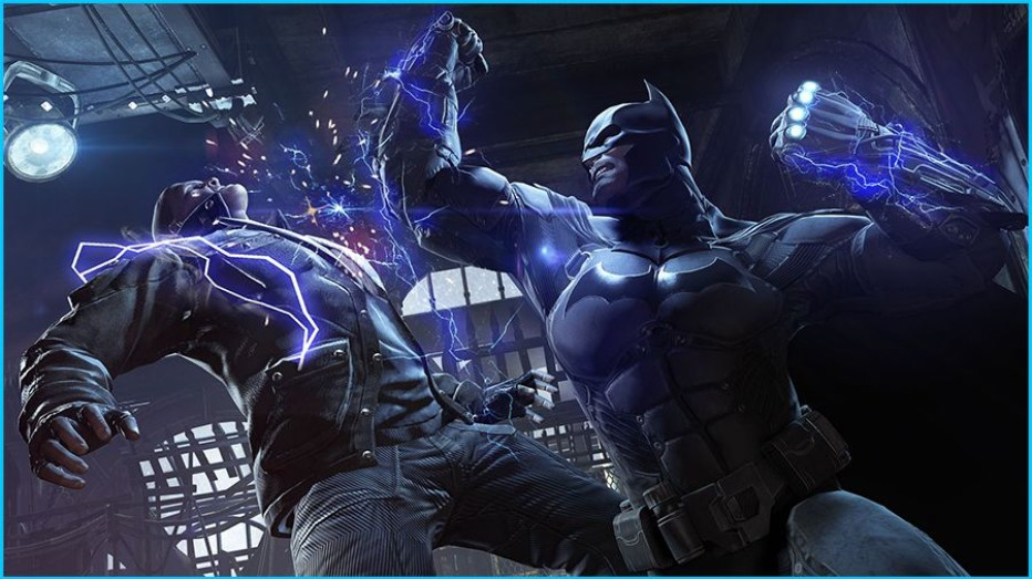 Batman-Arkham-Origins-Gameplay-Screenshot-3.jpg