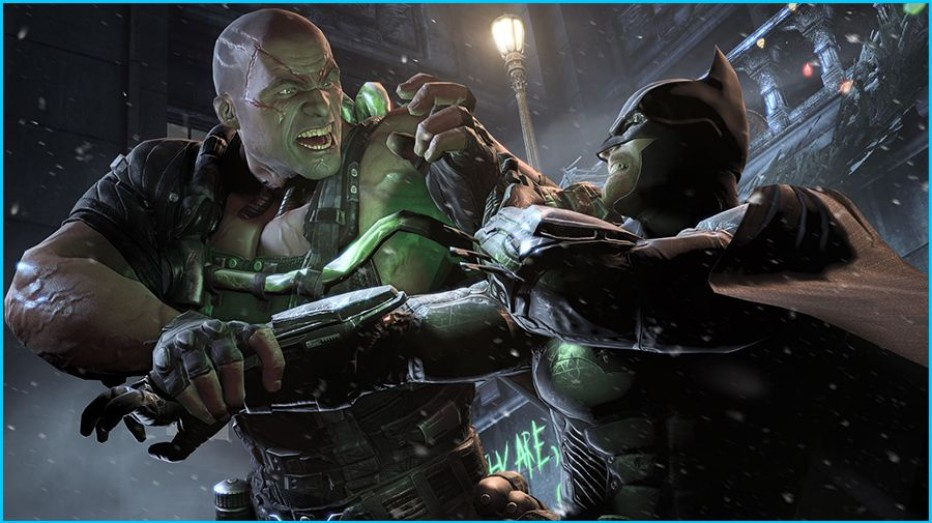 Batman-Arkham-Origins-Gameplay-Screenshot-4.jpg